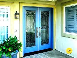 replacement glass front door sidelights steel doors with half light window entry inserts ex cover privacy exterior cabinet fro