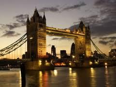 great britain Великобритания Топик тема по английскому языку great britain