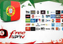 Image result for arabic iptv working list