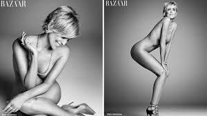 Sharon Stone Nude Image Gallery DirDoo
