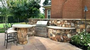 patio grill station outdoor grill station outdoor grill station plans 1 outdoor kitchen placement grill station