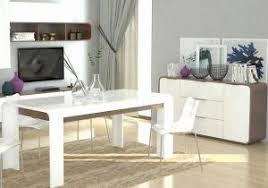 Table Basse Originale Design Belle 15 Modern Center Tables Made From