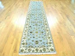 4 x 14 rug runner rugs ideas foot decoration wool hall runners long thin ft carpet