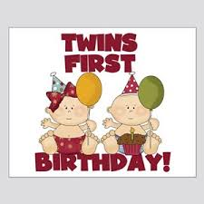 Free Birthday Posters Birthday Posters Firdayharborgallery Com