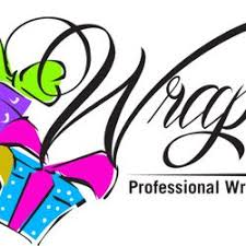 photo of wrap it up professional gift wrapping services houston tx united states