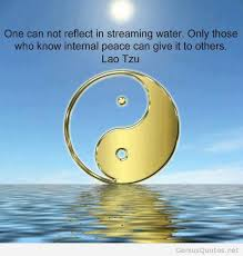Best Lao Tzu Quote via Relatably.com
