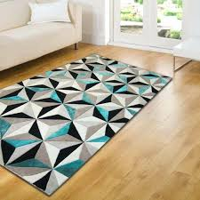 teal and white rug turquoise brown and white rug designs teal and white bath rug teal and white rug