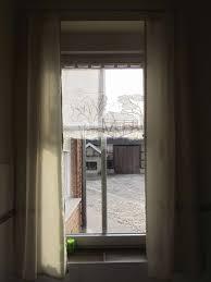 Deko Ideen Bodentiefe Fenster Neu 20 Minimalist Bodentiefe Fenster