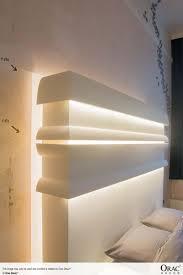 Uplighting Coving And Cornice For Led Lighting C374 Antonio Uplighting Cornice Indirect Lighting Crown