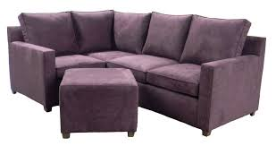 Living Room  Contemporary Small Sectional Sofa Sofas For Spaces Small Sectionals For Apartments