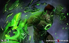 Tlcharger - Infinite Crisis Final