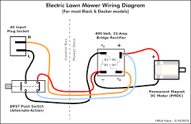 2 pole 2 wire diagram good guide of wiring diagram • double pole switch wiring diagram 2 pole switch wiring schema rh 15 1 9 travelmate