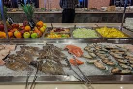Buffet Italiano Roma : Piatti da asporto roma ristorante king sushi wok