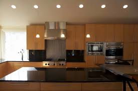 lovely recessed lighting. Recessed Lighting Vaulted Ceiling Best Of 25 Lovely Ceilings