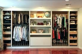 closet shelves ikea closet organization closet organizers