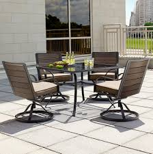 kmart outdoor furniture kmart outdoor furniture clearance kmart lawn and garden furniture