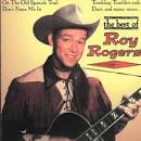 Best of Roy Rogers [Mastersong]