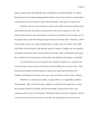 a mothers love movie analysis essays essay on mother sanjran