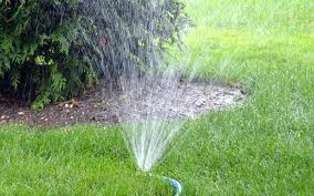 best sprinklers for your lawn and garden the home depot low water pressure sprinkler heads low