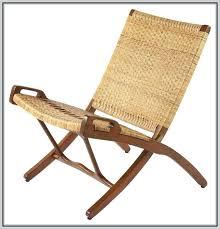 creative folding wooden chair ikea wooden folding chairs home design folding wood chair ikea