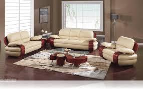 furniture sofa set designs. Livingroom:Living Room Ultra Modern Furniture Sofa Sets Leather Set Designs With In Hyderabad Latest