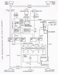nice standard 10 car wiring diagram google search cars check nice standard 10 car wiring diagram google search cars check more at
