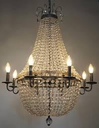 lighting amazing antique chandelier crystals 3 cool also victorian crystal of antique chandelier crystals parts