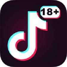 TikTok 18 Plus Apk Download Free For ...