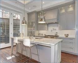white shaker kitchen cabinets grey floor. Kitchen White Shaker Cabinets Grey Floor Kitchens