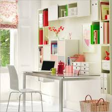 home office design inspiration 55 decorating. Home Office Design Inspiration 55 Decorating