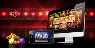 Cara Daftar Slot Online Terpercaya Indonesia - Situs Slot Terbaik 2020