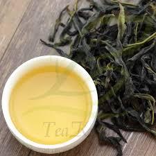 <b>Фэн Хуан Дань</b> Цун (Феникс <b>Улун</b>, Чаочжоу Ча) — Китайский чай -