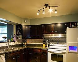 track lighting for kitchens. Kitchen Track Lighting For Kitchens U