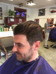 Lord and Brant Barber Shop - Home | Facebook