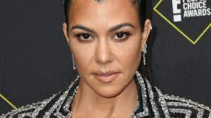 Kourtney Kardashian wieder schwanger ...