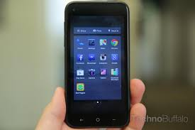 HTC First review: The Facebook Phone ...