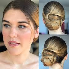 nyc makeup makeup artist nyc bridal salons nyc makeup artist wedding nyc