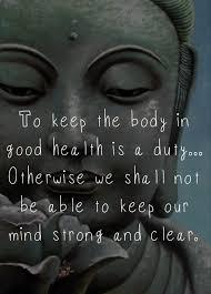 Buddha Zitate Weisheiten Sprüche Für Verschiedene Lebenssituationen