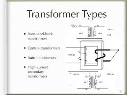 buck boost transformer wiring diagram also here is the wiring i A Buck Booster Wiring buck boost transformer wiring diagram get free help tips support from top experts here is a buck booster wiring diagrams