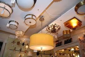 full size of flush mount drum lighting jolie chrome shade crystal semi chandelier ceiling light uk