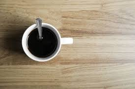 A steaming cup of coffee is the first thing millions of people reach for every morning and there are a multitude of reasons these people do so on a daily basis. Psychopaths Like To Drink Black Coffee Study Finds Toronto Sun