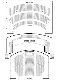 F55021 Oriental Theater Chicago Seating Chart