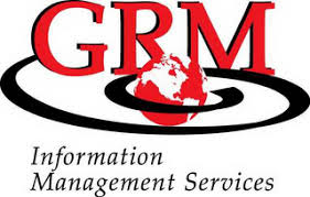 GRM Document Management ... __GRM INFORMATION MANAGEMENT SERVICES - New  Jersey business directory.