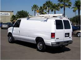 2000 ford e250 fuse diagram 2000 image wiring diagram 2011 ford e250 fuse box wirdig on 2000 ford e250 fuse diagram