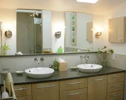 bathroom vanity lighting design