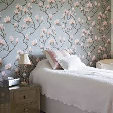 zones bedroom wallpaper:  wallpaper for bedroom walls traditional floral bedroom floral wallpaper bedroom design image