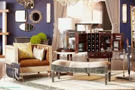 living rooms with brown furniture. Interior Design Ideas In Bangalore Unique Luxury Designs Living Room Brown Furniture Rooms With