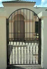 Wrought Iron Color Depiction Of Iron Gate Designs For Homes Fresh Apartments