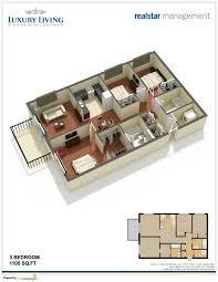 Best Floor Plan Software House Design Has Planner House Designs - Small apartment floor plans 3d