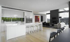 office kitchen designs. Office Kitchen Ideas Design Set Nongzi Co Pertaining To Plan 19 Designs N